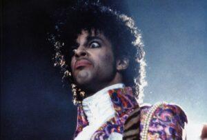 Prince-foto2