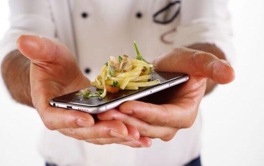 Italy Cook & love redazione