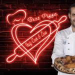 La pizza di Valerio Autuori si aggiudica il titolo di  Best Pizza a Manfredonia