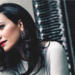 Laura Pausini, su Prime video un film sulla sua carriera