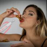Le ricette di Italy Cook & Love – Parmigiana di Melanzane