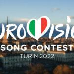 Eurovision Torino 2022 – Ecco il comunicato ufficiale